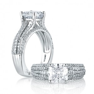platinum_engagement_wedding_ring_jewelrystore_morganhill