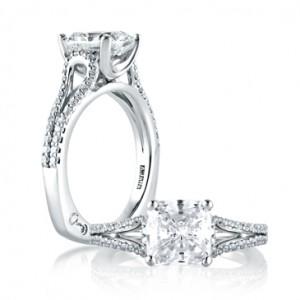 platinum_engagement_wedding_ring_jewelrystore_morganhill_