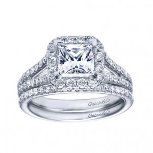 princess_cut_diamond_engagement_ring_morganhill