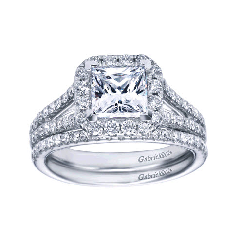 engagement file round diamonds ring front diamond page gabriel twisted rings dallas product mariloff pave amavida view roulette