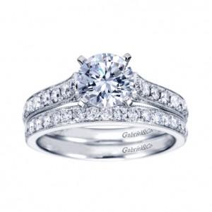 rbc_diamond_engagement_ring_morgan_hill