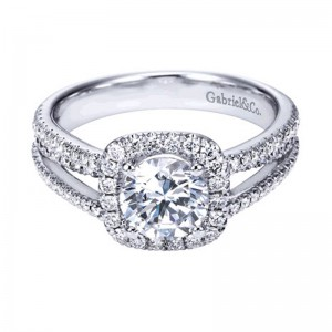 rbc_halo_diamond_engagement_ring_gilroy