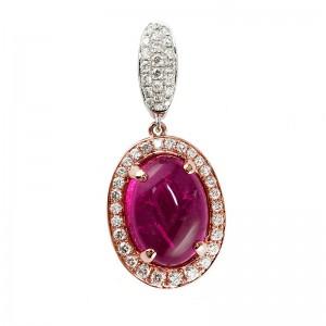 ruby_diamond_pink_tourmaline_rose_gold