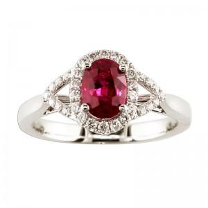 ruby_diamond_ring_white_gold_morganhill