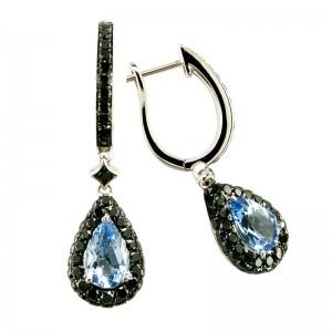 sapphire_blue_diamond_topaz_earrings_jewelry