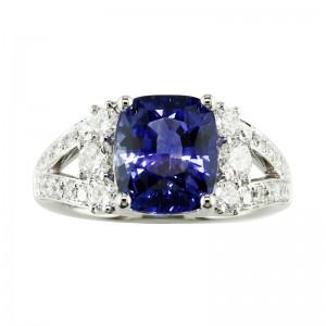 sapphire_blue_purple_tanzanite_ring_gemstone