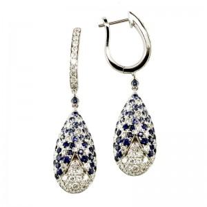 sapphire_diamond_jewelry_earring_morgan_hill