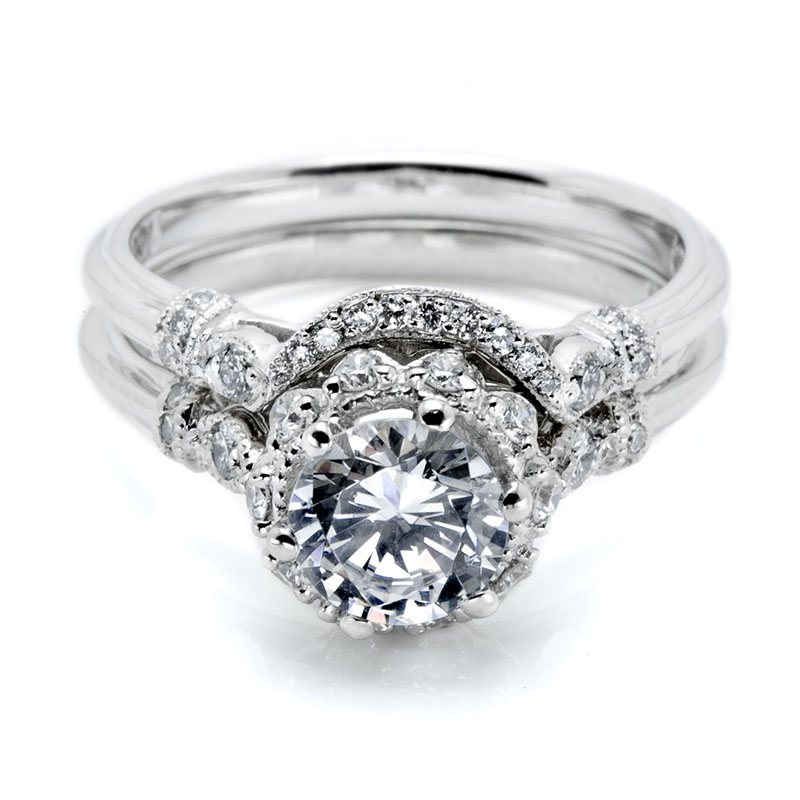 ring designs wedding ring designs tacori