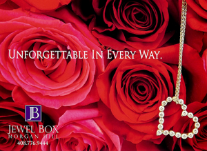 valentines_jewelry_coupon_discount_morgan_hill
