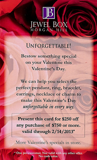 valentines_jewelry_discount_coupon_morgan_hill