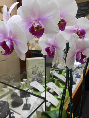 wedding_spring_floral_arrangement_flower_ideas