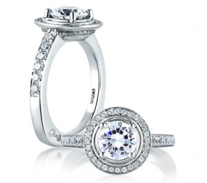 white_gold_diamond_engagement_ring_morganhill