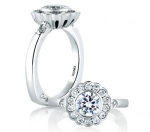 white_gold_diamond_engagement_ring_morganhill_