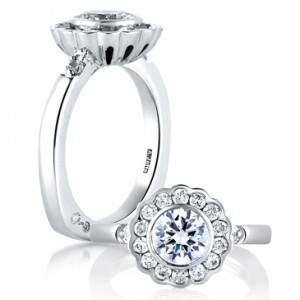 white_gold_diamond_engagement_ring_morganhill_