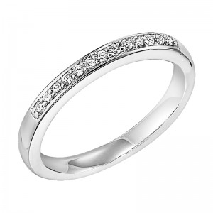 womens_wedding_band_ring_diamond_gilroy