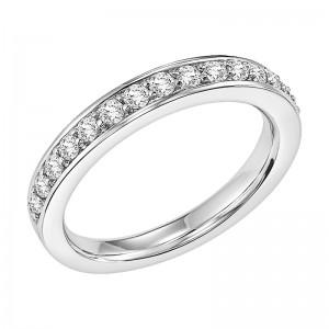 womens_wedding_band_ring_diamond_losgatos